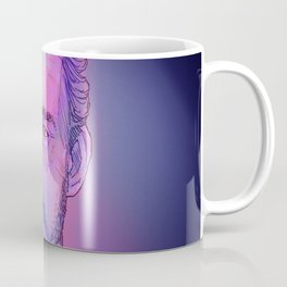Dr Jordan B Peterson Coffee Mug