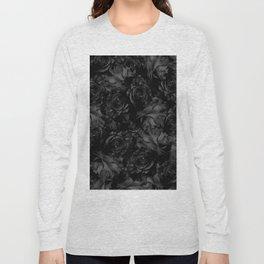 flowers 31 Long Sleeve T-shirt