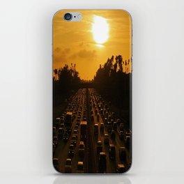 Tha 10 iPhone Skin