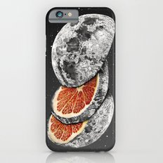 Lunar Fruit Slim Case iPhone 6