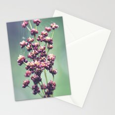 Connect the Dots Stationery Cards