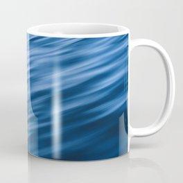 Fun Voyage Coffee Mug