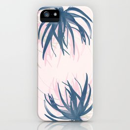 Daylight II iPhone Case