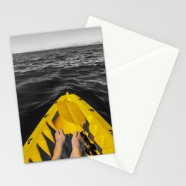 Bring Me A Horizon Stationery Cards