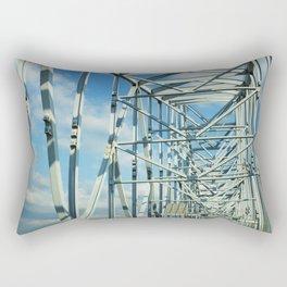 Adore Rectangular Pillow