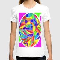dragon ball T-shirts featuring Ball by Carrollskitchen on youtube