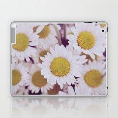 Mum Laptop & iPad Skin