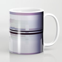 Tooth Ache Coffee Mug