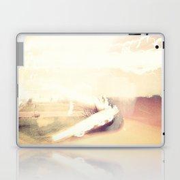 lightdrive Laptop & iPad Skin