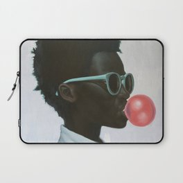 How far is a light year? Laptop Sleeve