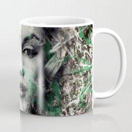 MONROE Coffee Mug