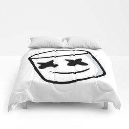 ndasmello Comforters