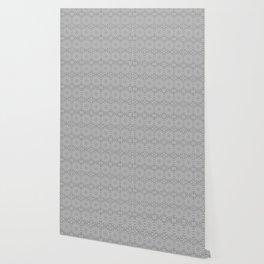 Shades of Grey Pattern A171C Wallpaper