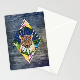 ▲ KAUAI ▲ Stationery Cards