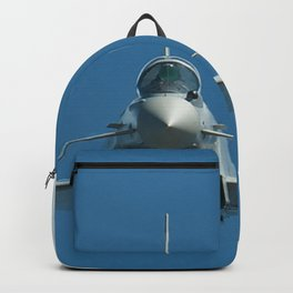 Typhoon Face To Face Backpack