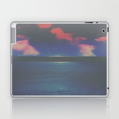 EYES WIDE OPEN Laptop & iPad Skin