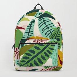 Naive Nature Backpack