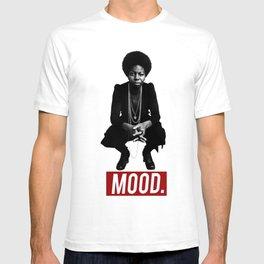 Nina Simone T-shirt