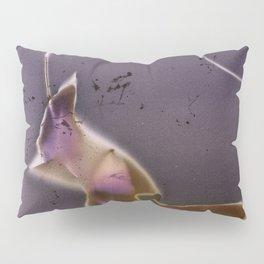 Lumen S5 VE2 Pillow Sham