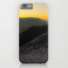 Once up on an east Slim Case iPhone 6s