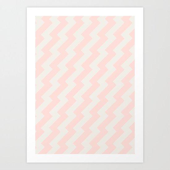 ML02 Art Print