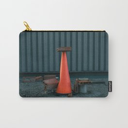 Pile It On Carry-All Pouch