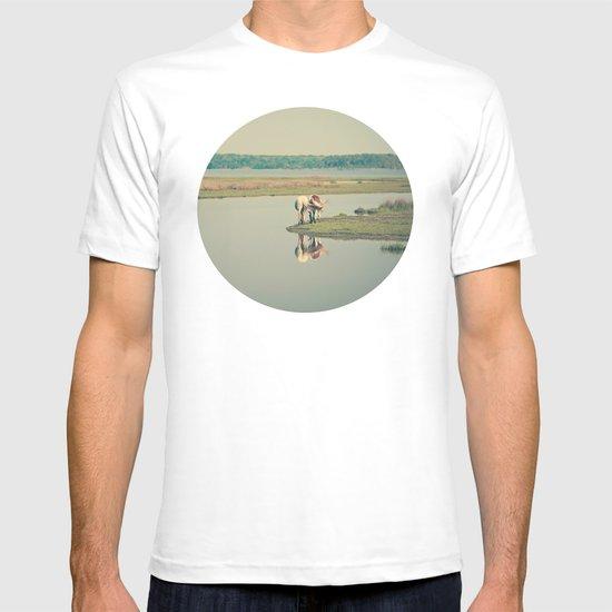 Ass-tastic  T-shirt
