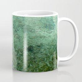 Kona Water Coffee Mug