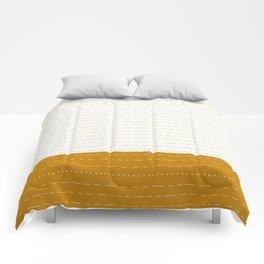 Coit Pattern 56 Comforters
