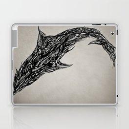 Fluid Laptop & iPad Skin