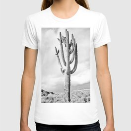 Loner #society6 #decor #buyart T-shirt