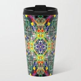 Omni Travel Mug