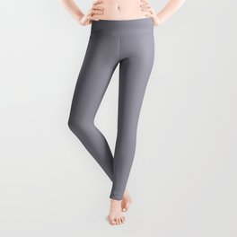 Dapple Gray Leggings