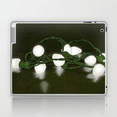 Illumination Variation #1 Laptop & iPad Skin
