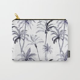 Palm Trees #2 Carry-All Pouch