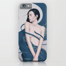 386 Slim Case iPhone 6s