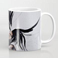 Come to Life Mug