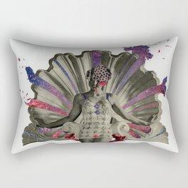 Hollywood Rectangular Pillow