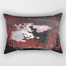 Blot Rectangular Pillow