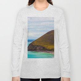 Hidden Cove House Long Sleeve T-shirt