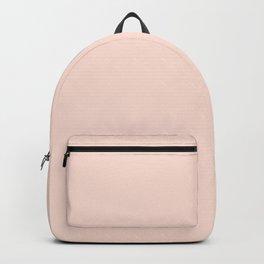 rose water Backpack