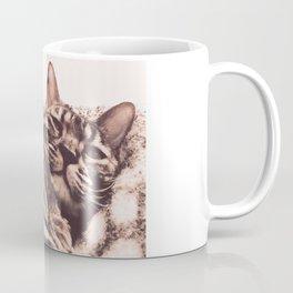 morning? Coffee Mug