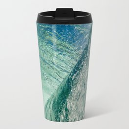 Inner Wave Break Travel Mug
