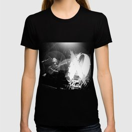 Josh Homme (Queens of the Stone Age) - I T-shirt