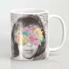 Her Point Of View Mug