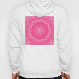 Sugar Treat Hoody