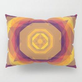 E.S.N.S.N Novo 1 Pillow Sham