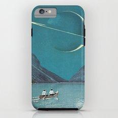 Space Exploration Tough Case iPhone 6