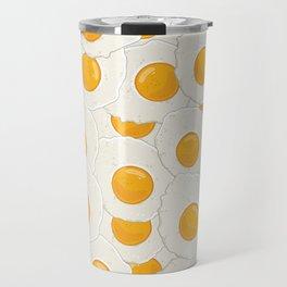 Extra eggs Travel Mug