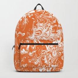 CalTech Tie Dye  Backpack